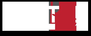 AllStar Installations Logo